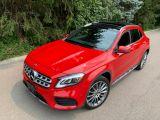 2018 Mercedes-Benz GLA 250 GLA 250 4MATIC-AMG-LOADED!! NO CLAIMS! PRISTINE!!!