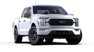 New 2021 Ford F-150 XL for sale in Brockville, ON