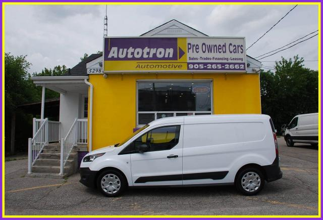 2016 Ford Transit Connect 2016 Ford transit connect