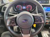 2019 Subaru Crosstrek Convenience AWD Photo32