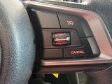 2019 Subaru Crosstrek Convenience AWD Photo35