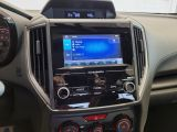 2019 Subaru Crosstrek Convenience AWD Photo36
