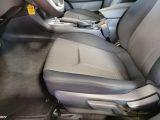 2019 Subaru Crosstrek Convenience AWD Photo40