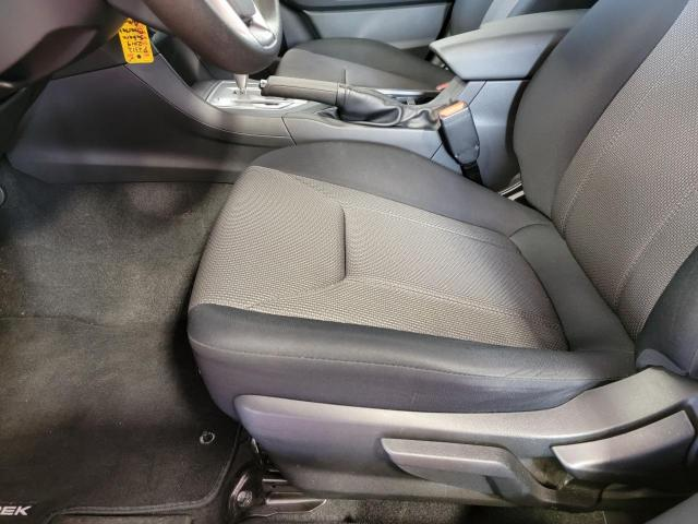 2019 Subaru Crosstrek Convenience AWD Photo17