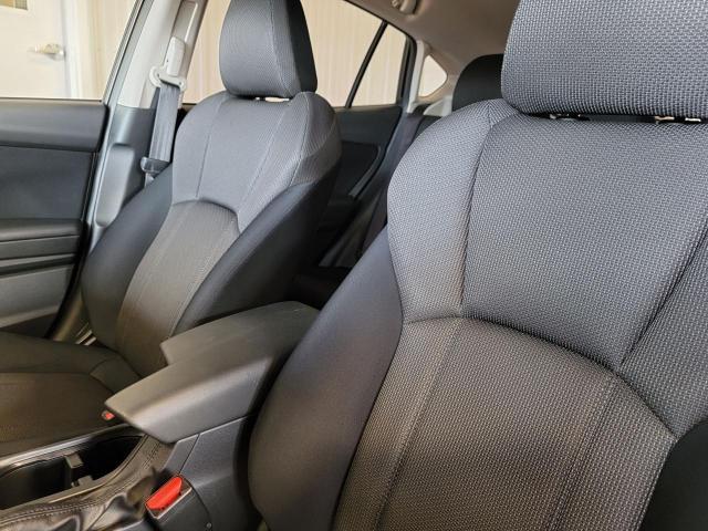 2019 Subaru Crosstrek Convenience AWD Photo18