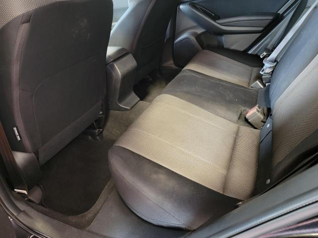 2019 Subaru Crosstrek Convenience AWD Photo19