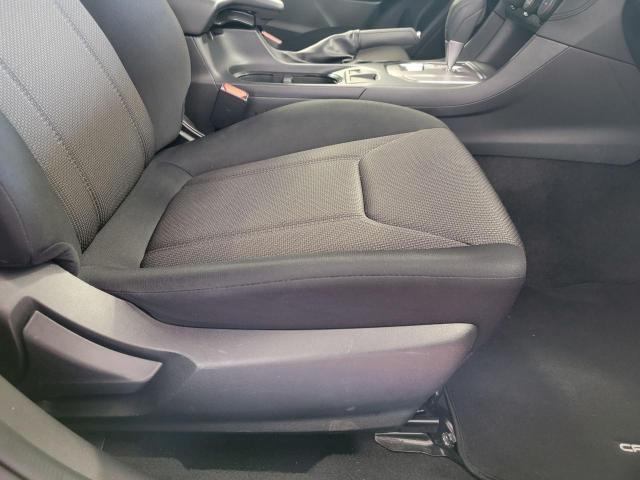 2019 Subaru Crosstrek Convenience AWD Photo21