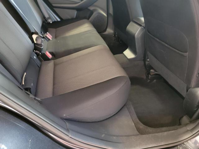 2019 Subaru Crosstrek Convenience AWD Photo22