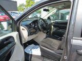 2013 Dodge Grand Caravan SXT, LOW KM, FULL STOW AND GO, 7 PASSENGERS