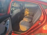 2011 Hyundai Elantra GLS CERTIFIED