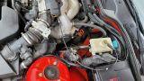 1997 BMW 3 Series 2doors roadster/ excellent condition