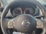 2012 Nissan Versa SL w/ NAVIGATION ONLY 75,008KMS CERTIFIED