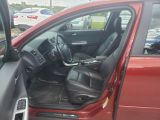 2011 Volvo S40 T5 LEATHER SUNROOF CERTIFIED LOW KMS