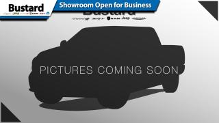 New 2021 RAM 1500 Classic EXPRESS   BLUETOOTH   HEATED SEATS for sale in Waterloo, ON