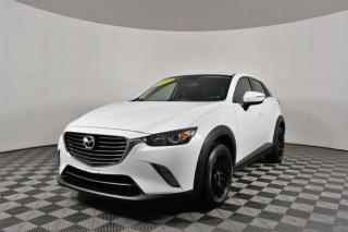 Used 2016 Mazda CX-3 GS for sale in Dieppe, NB