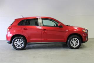 Used 2014 Mitsubishi RVR WE APPROVE ALL CREDIT. for sale in London, ON