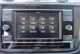 2020 Volkswagen Tiguan COMFORTLINE