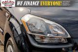 2012 Kia Soul ONE OWNER / HEATED SEATS / PWR DOORS & WINDOWS Photo26
