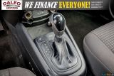 2012 Kia Soul ONE OWNER / HEATED SEATS / PWR DOORS & WINDOWS Photo42
