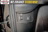 2012 Kia Soul ONE OWNER / HEATED SEATS / PWR DOORS & WINDOWS Photo45