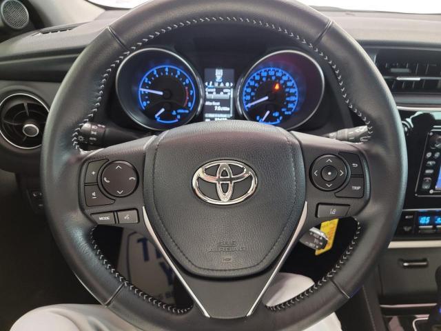 2018 Toyota Corolla IM Photo10