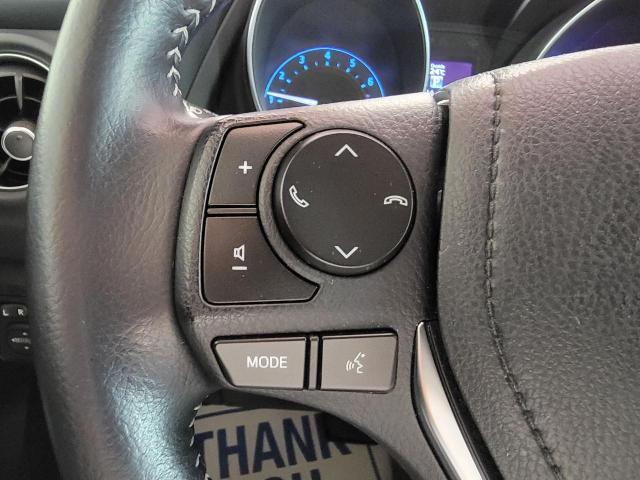 2018 Toyota Corolla IM Photo11