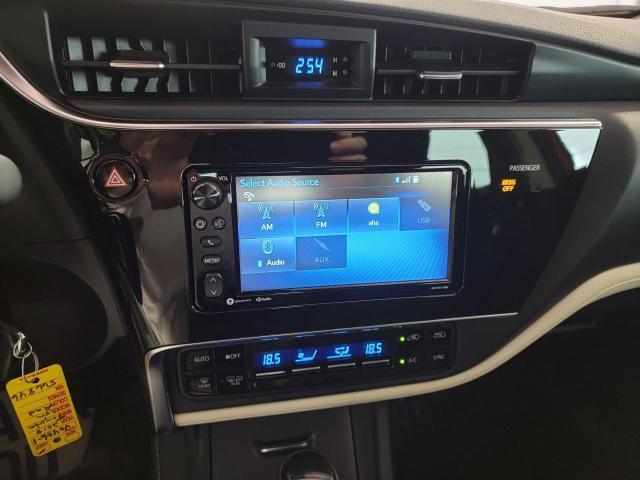 2018 Toyota Corolla IM Photo14