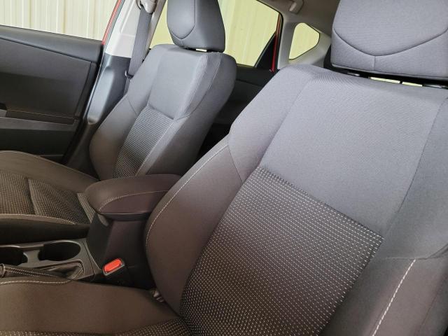2018 Toyota Corolla IM Photo19
