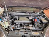 2020 Honda CR-V Sport AWD Photo32