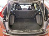 2020 Honda CR-V Sport AWD Photo34