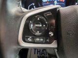 2020 Honda CR-V Sport AWD Photo38