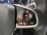 2020 Honda CR-V Sport AWD Photo39