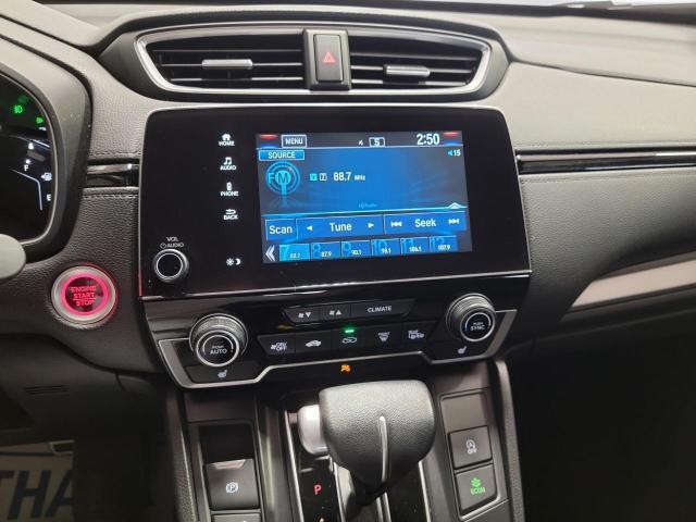 2020 Honda CR-V Sport AWD Photo15