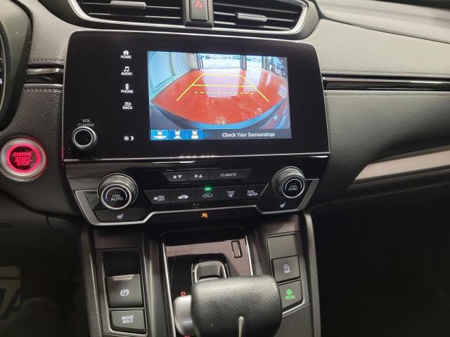 2020 Honda CR-V Sport AWD Photo16