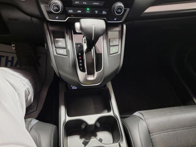 2020 Honda CR-V Sport AWD Photo17