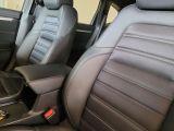 2020 Honda CR-V Sport AWD Photo46