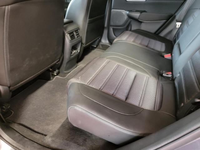 2020 Honda CR-V Sport AWD Photo21