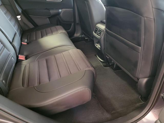 2020 Honda CR-V Sport AWD Photo24
