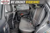 2005 Kia Sportage EX / LEATHER / SUNROOF / COMES FULLY CERTIFIED / Photo37