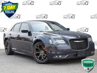 Used 2017 Chrysler 300 S This just in!!! for sale in St. Thomas, ON