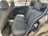 2009 Saturn Astra XR/1.8L/5 SPEED/PANORAMIC SUNROOF