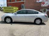 2012 Nissan Altima 2.5 S/NO ACCIDENTS/SAFETY INCLUDED