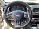 2014 Subaru Legacy 2.5L/4WD/NO ACCIDENTS/SAFETY INCLUDED