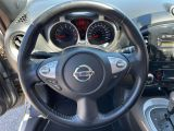 2013 Nissan Juke SL/AWD/1.6 TURBO/NO ACCIDENTS/SAFETY INCLUDED