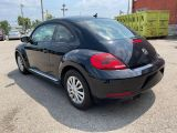 2015 Volkswagen Beetle 1.8 TSI AUTO CLASSIC/NO ACCIDENTS/SAFETY INCLUDED