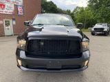 2016 RAM 1500 Express/4X4/5.7 HEMI/20 WHEELS/NEW TIRES/SAFETY IN