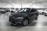 Photo of Grey 2017 BMW X1