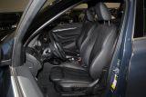 2017 BMW X1 XDRIVE28i NO ACCIDENTS I NAVIGATION I PANOROOF I REAR CAMERA