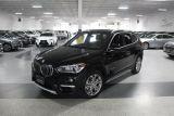 Photo of Black 2017 BMW X1