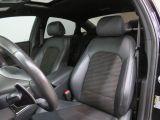 2019 Hyundai Sonata Essential Sport Pkg Leather Sunroof Backup Cam